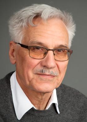 Hans Jürgen Schneider