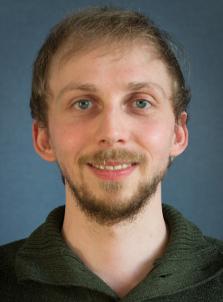 Marius Kamp