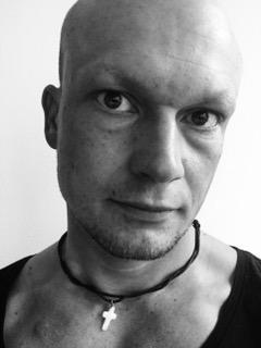 Tobias Feigl