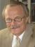 Manfred Nagl
